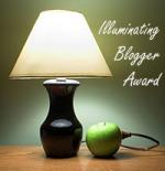 Food stories award