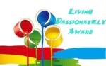live passionately award