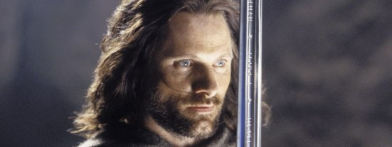 Viggo will be able to fight for light and truth and freedom a lot more after he's had some hot chocolate.