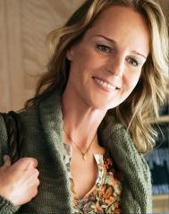"""Helen Hunt in """"The Sessions"""""""