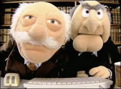 old men at a computer