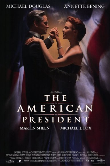 the-american-president-movie-poster-1995-1020196160