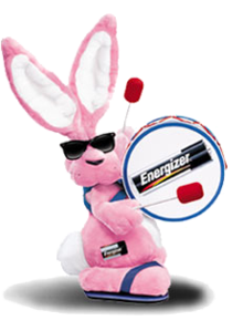 220px-Energizer_Bunny