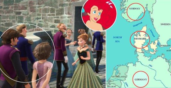 ariel_map_frozen-rapunzel
